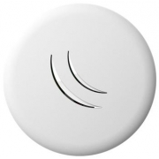 Access point MikroTik cAP lite