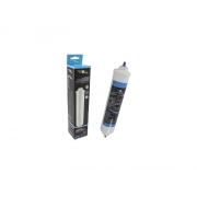 Filtr do lednice FILTER LOGIC FFL-191X kompatibilní SAMSUNG DA29-10105J
