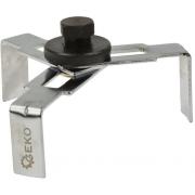 Drážkový klíč pro palivová čerpadla 75-160 mm GEKO