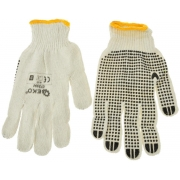 Pracovní rukavice GEKO