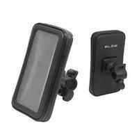 Pouzdro telefonu na kolo BLOW UR-03L