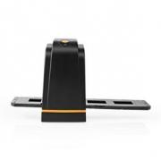 Filmový skener   10 MP   3600 DPI