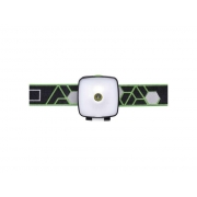 Svítilna čelovka EMOS P3535