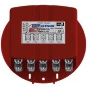 DiSEqC EMP S8/1PCP-W2