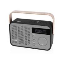 BLOW RD1 přenosné rádio s BT+USB+SD s DAB+