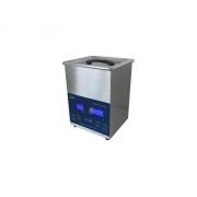 Čistička ultrazvuková Geti GUC 02B