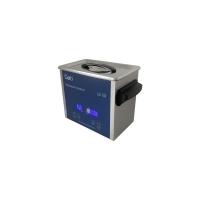 Ultrazvuková čistička Geti GUC 03B 3L nerez