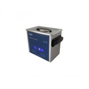 Čistička ultrazvuková Geti GUC 03B