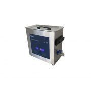 Čistička ultrazvuková Geti GUC 06B