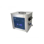 Čistička ultrazvuková Geti GUC 10B
