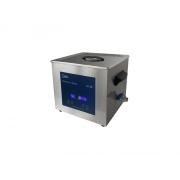Čistička ultrazvuková Geti GUC 13B