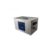 Čistička ultrazvuková Geti GUC 20B