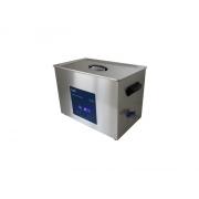 Čistička ultrazvuková Geti GUC 27B