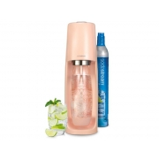 SodaStream sada SPIRIT Peach
