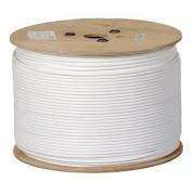 Koaxiální kabel TRISET B2CA 120dB  (75 ohm) - 500 m