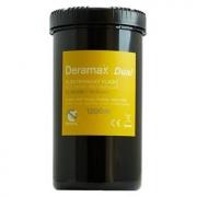 Deramax Dual elektronický plašič/odpuzovač krtků a hrzyců