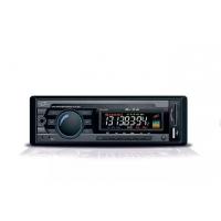 BLOW AVH8603 autorádio FM, MP3, SD, USB, AUX