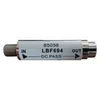 FAGOR LBF-694 5G filtr 5-694 MHz pro LTE700, F-konetor