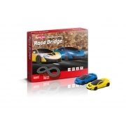 Autodráha Race BUDDY TOYS BST 1263