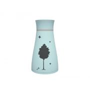 Aroma difuzér TREE green
