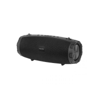 Reproduktor Bluetooth KRUGER & MATZ Explorer