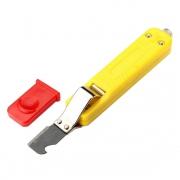 Odizolovací nůž TIPA LY25-6
