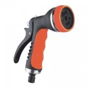Pistole zavlažovací TES SL256495XX