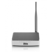 Netis Wifi Router/AP/Klient/Repeater WF2501 150Mbps