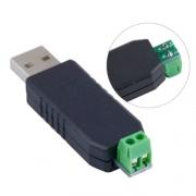 Redukce USB / RS485