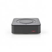 Bezdrátový Audio Vysílač | Bluetooth® | Toslink | Černý