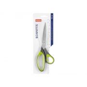 Nůžky víceúčelové EASY 21,5cm