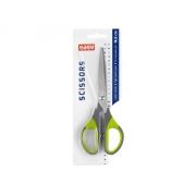 Nůžky víceúčelové EASY 16,5cm