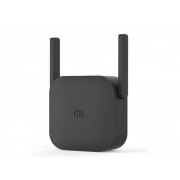Repeater WiFi XIAOMI MI WIFI REPEATER PRO