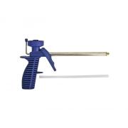 Pistole na PU pěnu TES SL217190XX