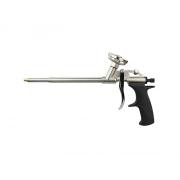 Pistole na PU pěnu TES SL2170574X