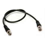 Kabel  pro kamery, konektory BNC, 3m