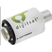 "Zesilovač DVB-T/T2 Digitsat Lite DL10, 12V ""F"""