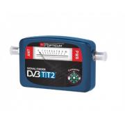 Opticum OPT-1 DVB-T/T2 Signal Finder
