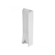 Držák prodlužovacího přívodu pro 5-6 zásuvek EMOS P0004C