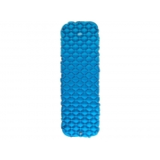 Matrace SPOKEY AIR BED