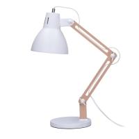 Lampa stolní SOLIGHT WO57-W
