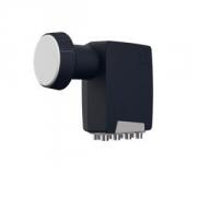 INVERTO Premium Octo 8 Output Universal 40mm PLL LNB