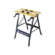 Stůl pracovní TES 102550