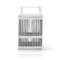 Náhradní Filtr pro Miniochlazovač Vzduchu COOL3WT