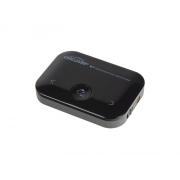 Audio adaptér s HandsFree Bluetooth 2v1 STU 80557