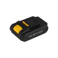 Baterie FIELDMANN 14.4V 1500mAh FDV 90301
