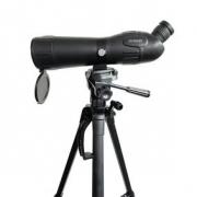 Pozorovací Dalekohled | Zvětšení: 20-60 | Průměr Čočky Objektivu: 60 mm | Oční Reliéf: 13 | Zorné Pole: 38 m | Tripod 156cm