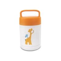 Termonádoba ORION Žirafa 0,48l