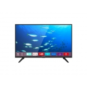 Televizor KRUGER & MATZ KM0232-S4 SMART TV 32""