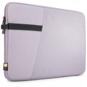 """Case Logic Ibira pouzdro na 14"""" notebook IBRS214MG - světle šedé"""